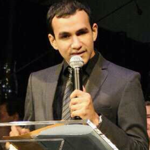 Joe Stephen Castro Rodriguez linkedin profile