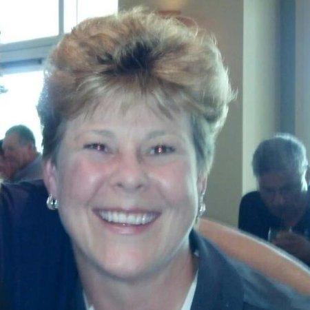 Brenda Miles