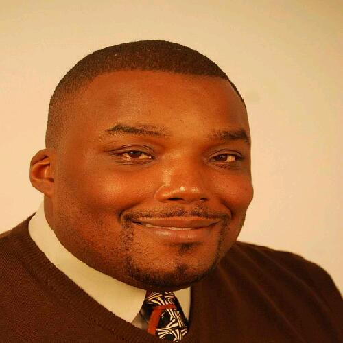 Clifford M Davis Jr linkedin profile