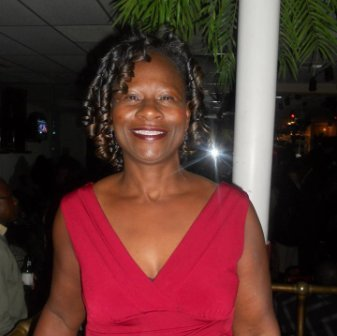 Cynthia J. Carter linkedin profile