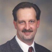 Steven J. Barnes linkedin profile