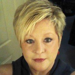Kathy Naughton