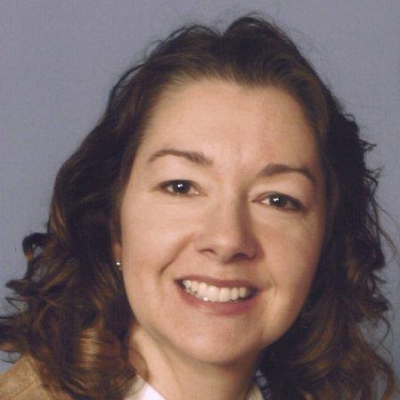 Paulette Walker