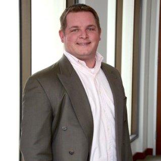 Billy Taylor linkedin profile