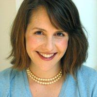 Amy Hirsh Robinson linkedin profile