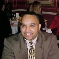 Alexander W Foster, Sr. linkedin profile