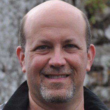 Brian Bomstein