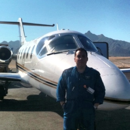 Hector Rodriguez RN-BSN, CEN linkedin profile
