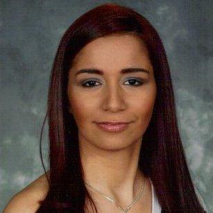 Margarita Gonzalez Giraldo linkedin profile