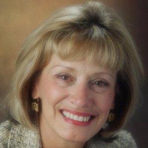 Linda McKinney linkedin profile