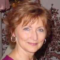 Deborah T. Miller - Pfahler linkedin profile