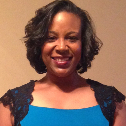 Kimberly Windon