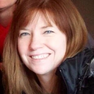 Katherine Taylor linkedin profile