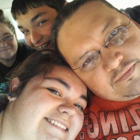 Paul David Flores linkedin profile