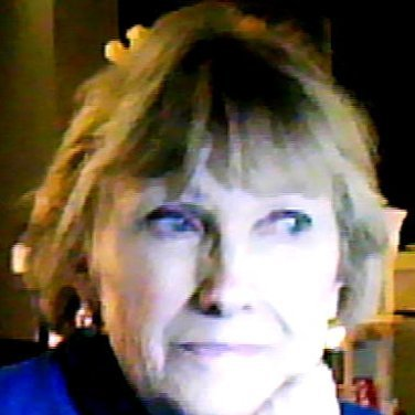 Gail Allison linkedin profile