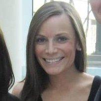 Mary Kate (Murphy) Barrett linkedin profile