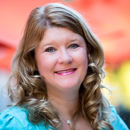 Jennifer Lee Gross linkedin profile