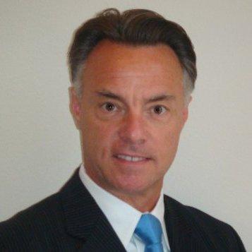 Dennis F. Moore linkedin profile