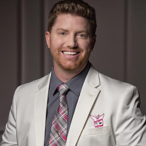 Brett Weber