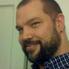 Josh Z Carter linkedin profile