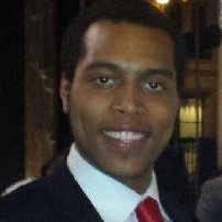 Jonathan Jordan linkedin profile