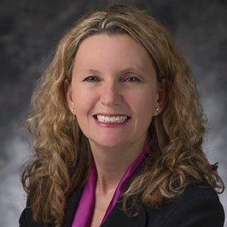 Mary Cavanaugh Knapp linkedin profile
