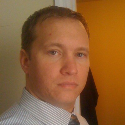 Mason Dale linkedin profile