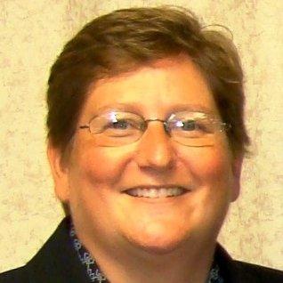 Mary E. Atkinson linkedin profile