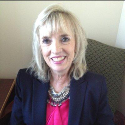 Sandra Cawthon, Nerium Brand Partner linkedin profile