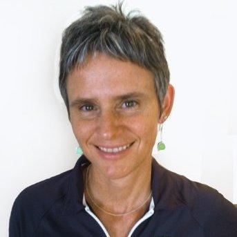 Pamela Neuharth