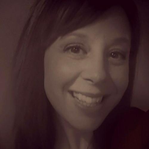 Allison M Leroux RT(R)(CT) linkedin profile