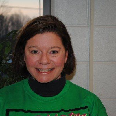 Loretta Byrd linkedin profile