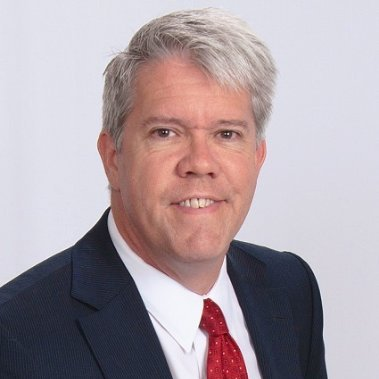 Doug Reed linkedin profile