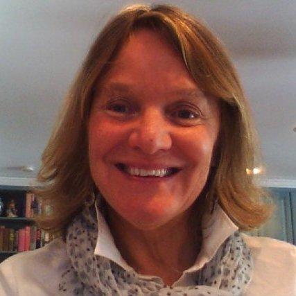 Barbara Rothrock