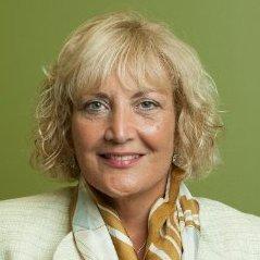 Patricia Tobin