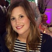 Angela Orlando Owens linkedin profile