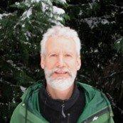 John Morrison Shaw linkedin profile