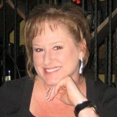 Tonia Moore linkedin profile