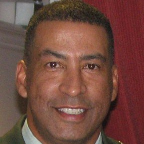 Don Carter linkedin profile