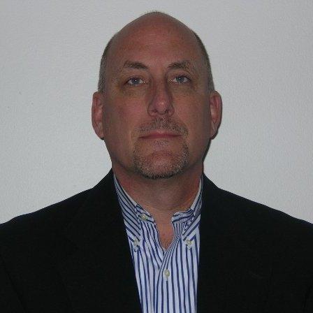 Keith D. Collins linkedin profile