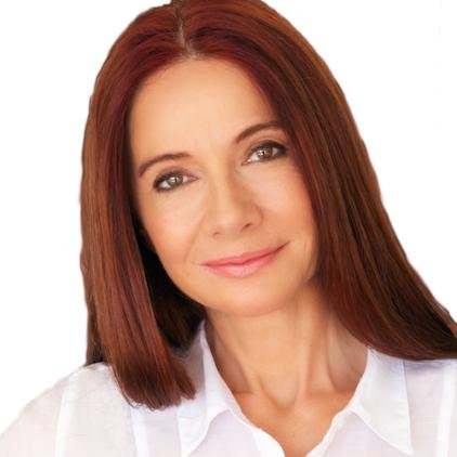 Barbara Simonian