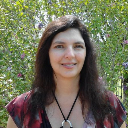 Mary Baker Grant, CPP linkedin profile