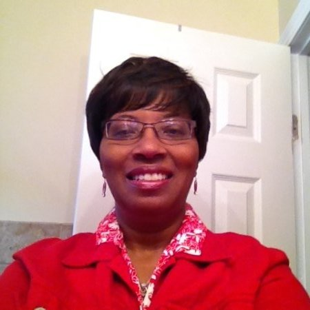 Debra L Jones Hawkins linkedin profile