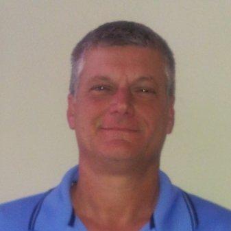 Randy Anderson linkedin profile