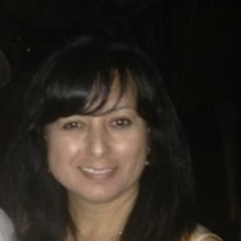 Veronica Lannan