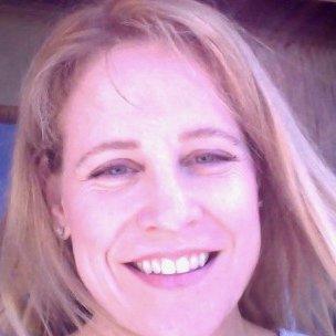 Andrea Jones Lloyd linkedin profile