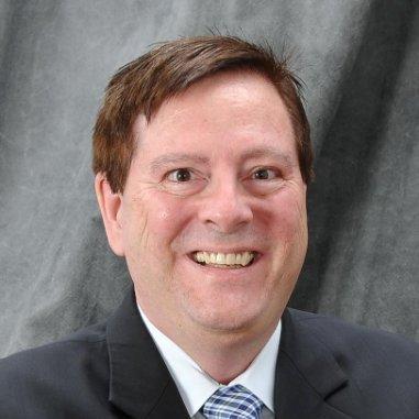 Alan D Campbell linkedin profile