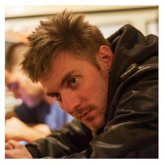 Ryan William Foster Baldwin linkedin profile