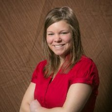 Amanda Carlson linkedin profile