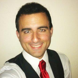 Robert Lauricella linkedin profile